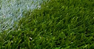 Artificial turf surfaces